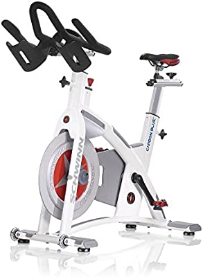 Schwinn AC Performance Plus Carbon Blue Bike: Amazon.es: Deportes ...