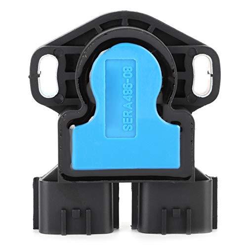 Throttle Sensor,Throttle Position Sensor SERA486-08:
