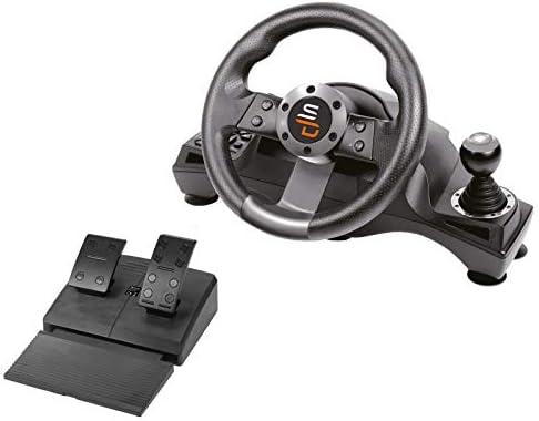 Forza Motorsport 8: Data lansării, trailerul de joc și tot ce știm