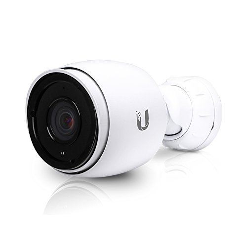 Ubiquiti Networks UVC-G3-PRO Network Camera by Ubiquiti Networks