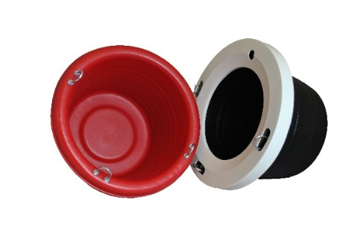 fiert- Mini Rss Tub Navy 18quarto di ponticelli–011 HORSEMEN S PRIDE 788169001181
