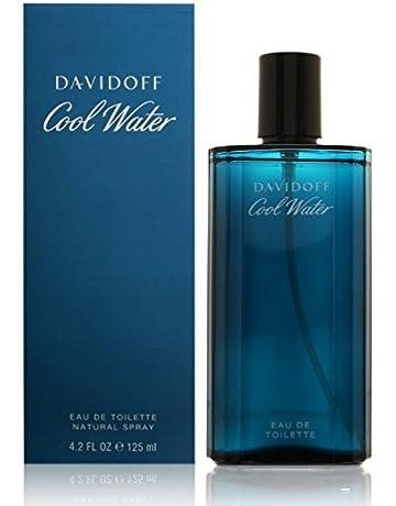 Amazon Com Men S Cologne Fragrance
