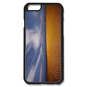 Alice7 Desert Case For Iphone 6,Quotes Iphone 6 Case