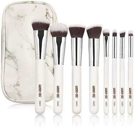 41c65602758e Shopping Under $25 - Makeup Brushes & Tools - Tools & Accessories ...