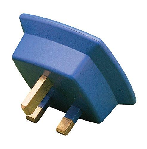 Blue Martindale CP501 Socket Tester