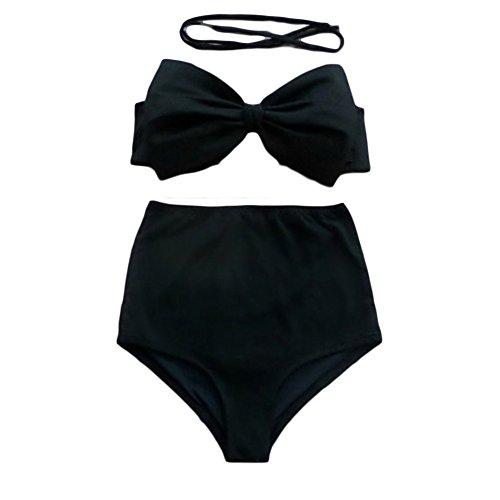 Woopower Damen BikiniSet K XLarge/UK 12/14 J UiQ0Xo - indention ...