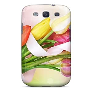 Galaxy Case New Arrival For Galaxy S3 Case Cover - Eco-friendly Packaging(uehhqMD555QySyx)