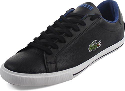 Graduate Vulc TS US Fashion Sneaker Shoe