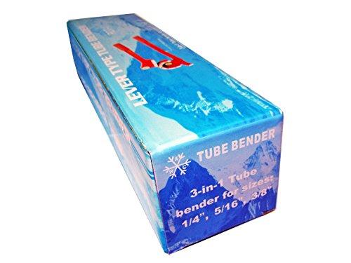 3-in-1-tube-bender-triple-tube-bender-for-14-516-38-diameter-180-degree-lever-type-bending-tool
