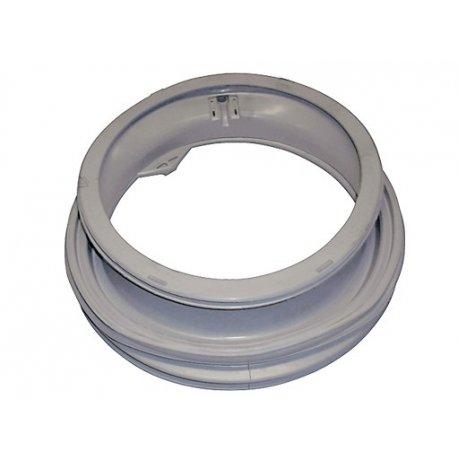 Goma escotilla lavadora Electrolux Zanussi 1325615019 ...