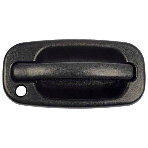 05 silverado door handle - 8