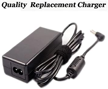 19.5V 4.7A 90W AC Adapter Charger Power Supply for Sony VAIO PCG31112L VGP-AC19V