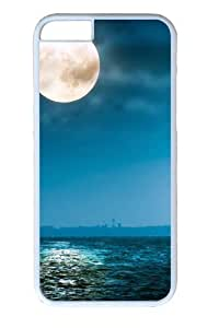 Flying Dutchman7 Polycarbonate Hard Case Cover For SamSung Galaxy Note 2 White