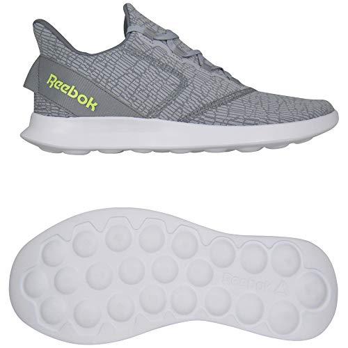 Reebok Damen Evazure DMX Lite 2.0 Sneaker