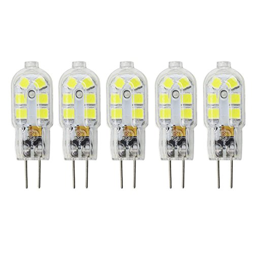 12V 20W Garden Lights in US - 5