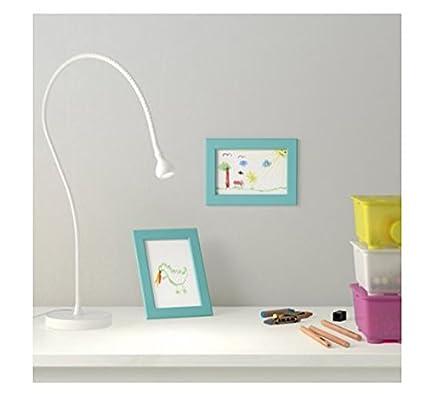 Amazon.com - IKEA FISKBO Frame 4x6\