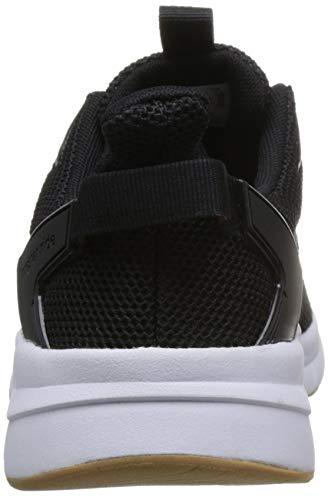 negb Fitness De Chaussures Noir Femme Questar Ride Adidas wgI0pqxZI