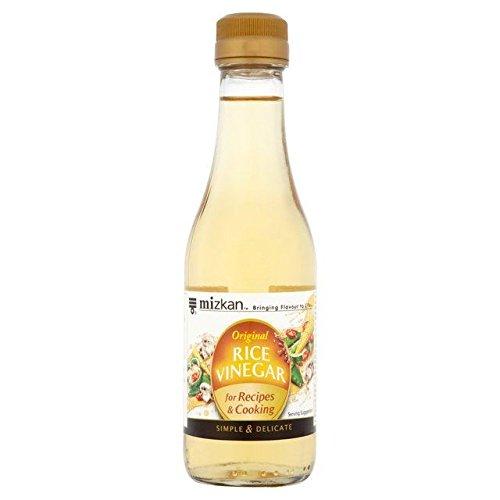 Mizkan Rice Vinegar - 250ml