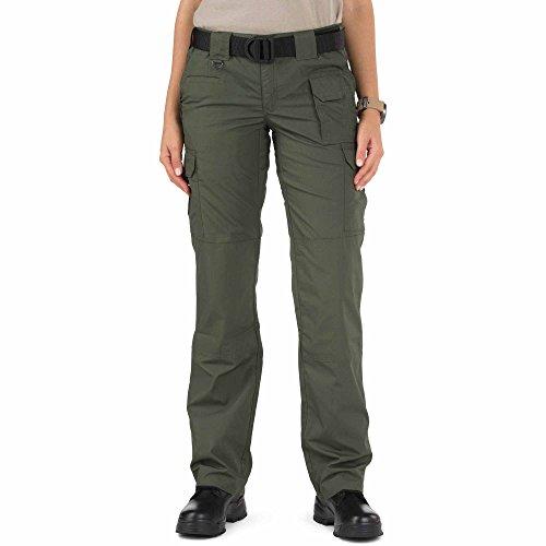 Green Taclite Pro Tdu Pantaloncini Pantaloni Tactical 11 5 ptw0v4v