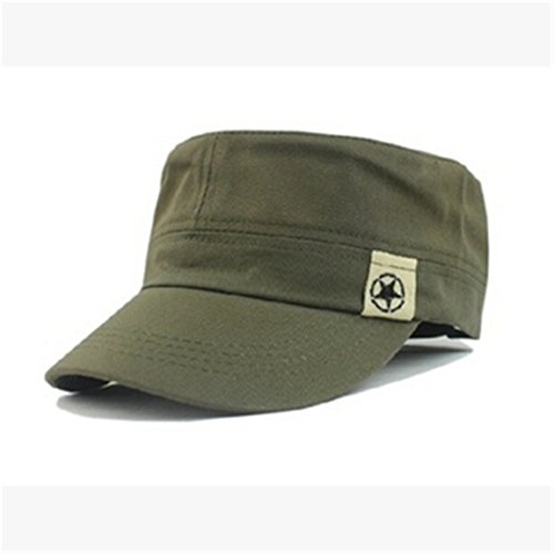 TraveT Ourdoors Adjustable Baseball Cap
