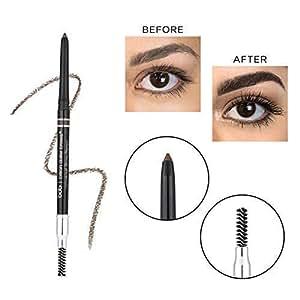 Amazon.com : Billion Dollar Brows - Universal Eyebrow