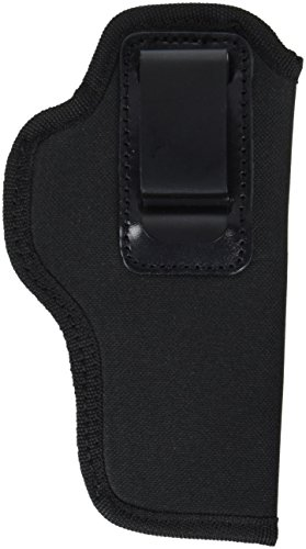 Cebeci Holsters 10017RB08 Gun Belts, Black, Right Hand