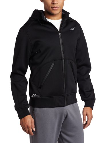ALPINESTARS Men's Night Misssion Jacket