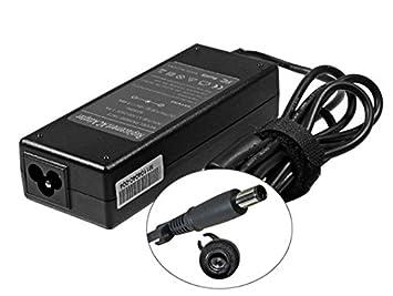 Ergovolt Cargador CA Adaptador para HP Pavilion dv4-1283cl ...