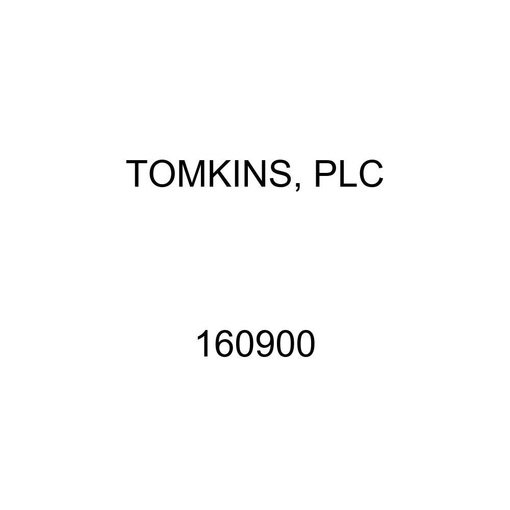 Edelmann 160900 Fitting TOMKINS PLC