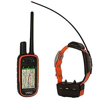 Garmin Alpha 100 + collar TT15: Amazon.es: Electrónica