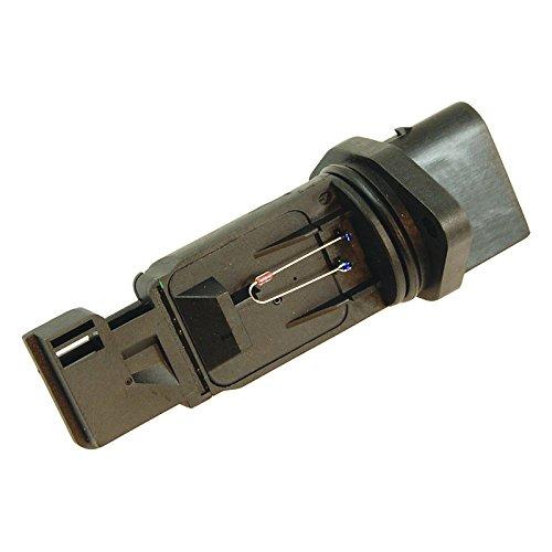 Premier Gear PG-MAF10158 0280217103, Lucas FDM857 Professional Grade New Mass Air Flow Sensor