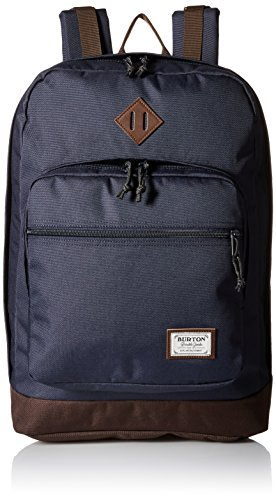 Burton Big Kettle Backpack,