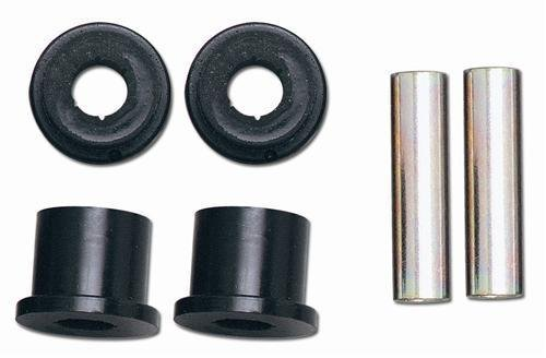 Rubicon Express RE1493 Single Spring Bushing Kit
