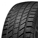 Lionhart LH-Hts All-Season Radial Tire - P245/70R16 107H