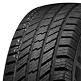 255 65 17 tires - Lionhart LH-HTS All-Season Radial Tire - P255/65R17 110H