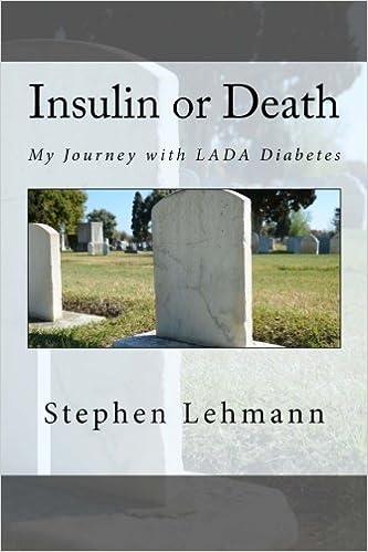 baltu deive lada diabetes
