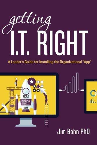leadership apps - 9