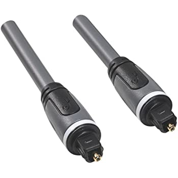 Digital Coaxial Audio Cable (RF-G1220