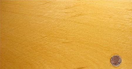 """boards lumber 3//8 surface 4 sides 24/"""" Yellowheart"""