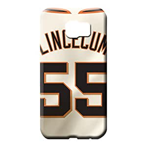samsung galaxy s6 Dirtshock Special For phone Protector Cases cell phone carrying shells player jerseys