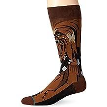 Stance Men's Kanata Star Wars Crew Sock