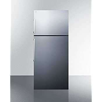 41SrYjdUL7L._SL500_AC_SS350_ amazon com frigidaire 5303918301 garage kit for refrigerator  at n-0.co