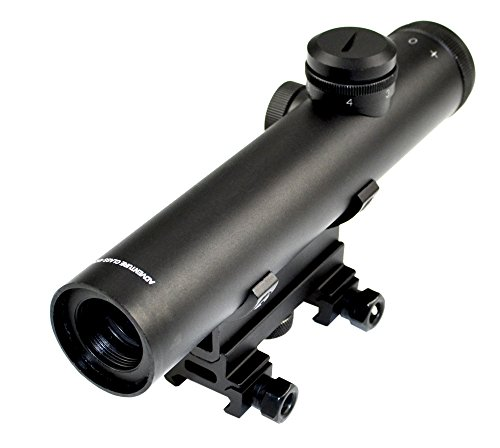sniper-scope-4x20-with-picatinny-weaver-adaptor