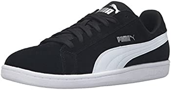 Puma Smash SD Sneakers