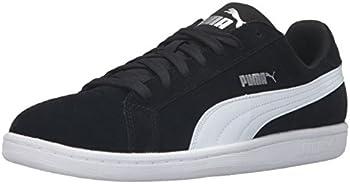 Puma Smash SD Sneakers