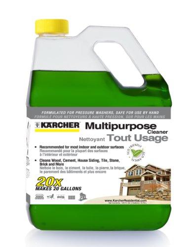 karcher-9558-1190-20x-multi-purpose-pressure-washer-detergent-cleaner-1-gal