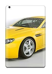 New Style 9953607K46200497 Fashionable Ipad Mini 3 Case Cover For Aston Martin V8 Vantage N24 3 Protective Case