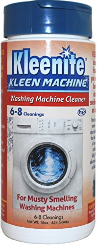 drain cleaner machine - 8