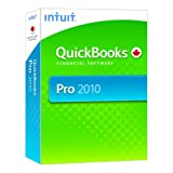 QuickBooks Pro 2010 [Old Version]