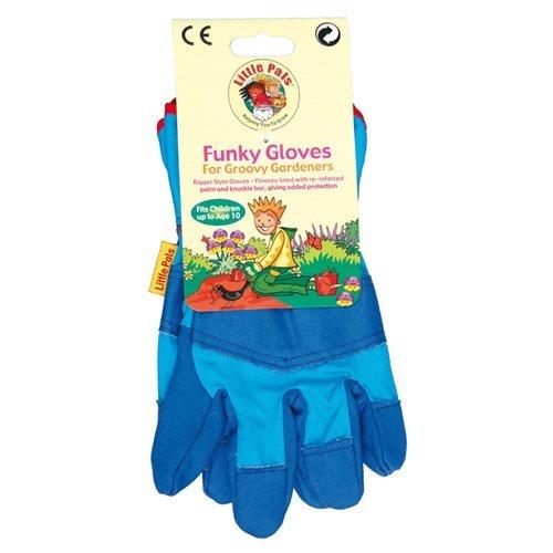 Little Pals Kinder Handschuhe